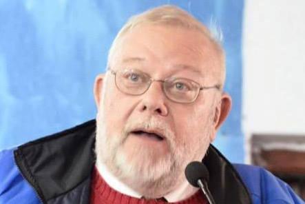 Dr. Jan L. Beaderstadt
