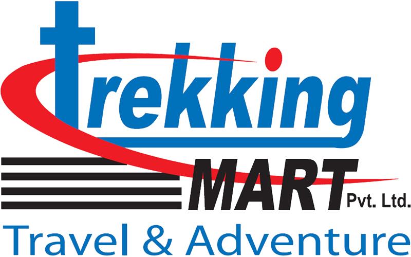 Trekking Mart