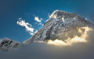 Things you should know about Everest Trekking
