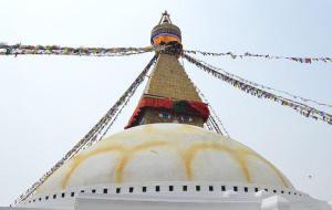 Kathmandu 4th cheapest city in world