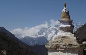 Nepal Trekking - Things to know before traveling to Nepal
