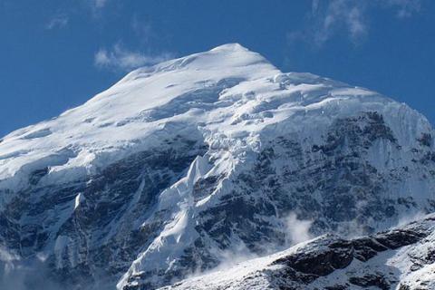 Gangtey Gogona Khotakha Trekking
