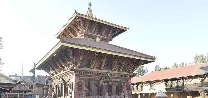 Changunaryan