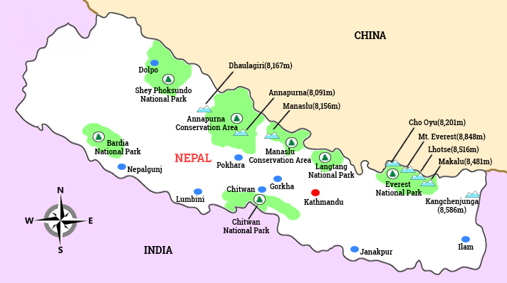 nepal travel guide information about nepal travel trekking mart rh trekkingmart com nepal travel guide in hindi nepal travel guide pdf free download